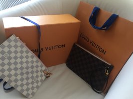 Louis Vuitton ♥️ Pochette Set