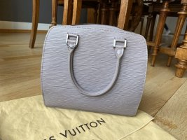 Louis Vuitton Pont Neuf in lilac
