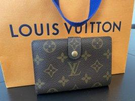 Louis Vuitton Portefeuille Viennois Portemonnaie Rarität