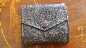 Louis Vuitton Portemonnaie Geldbörse