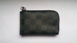 Louis Vuitton Portemonnaie Jour