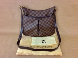 Louis Vuitton Puces Damier