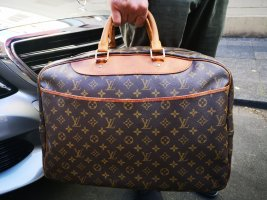 Louis vuitton Reise Tasche