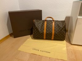 Louis Vuitton Reisetasche Keepall 45