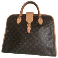Louis Vuitton Rivoli Voyage