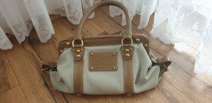 Louis Vuitton Handbag sand brown-light brown