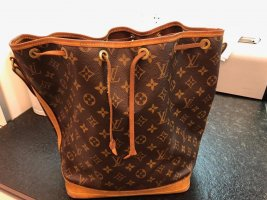 Louis Vuitton Sac Noe Grande Monogram Canvas