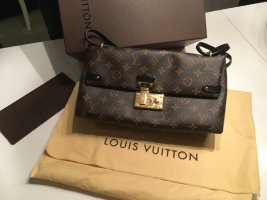 Louis Vuitton SAC Triangle Limitiert