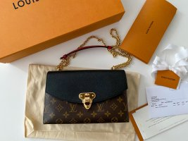Louis Vuitton Saint Placide