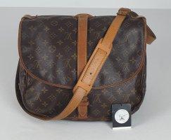 Louis Vuitton Saumur 35 10326