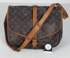 Louis Vuitton Saumur 35 10327