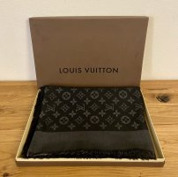 Louis Vuitton Schal Tuch Monogram Shine