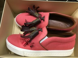 Louis Vuitton Schuhe gr.39