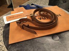 Louis Vuitton Schultergurt Crossbody Bandouliere Gurt Riemen Top