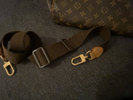 Louis Vuitton Schulterriemen