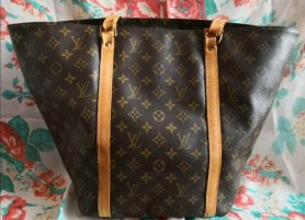 Louis Vuitton - Shopping bag