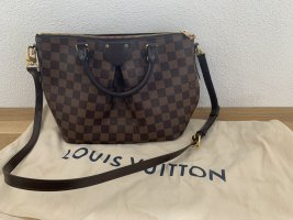 Louis Vuitton SIENA PM N41545
