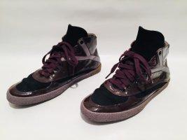 Louis Vuitton Sneaker Größe 40