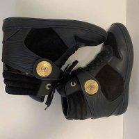 Louis Vuitton Sneakers, Wie neu