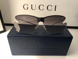 Louis Vuitton Gafas negro