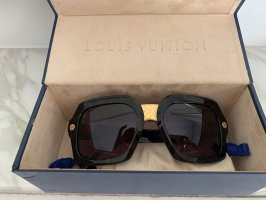 Louis Vuitton Sonnenbrille