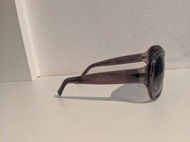 Louis Vuitton Sonnenbrille - Gray Aviator z0317w