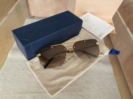 Louis Vuitton Sonnenbrille Original