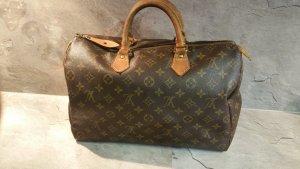 Louis Vuitton Speddy 35