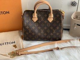 Louis Vuitton Bowling Bag multicolored