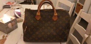 Louis Vuitton Speedy 30, natürlich original!
