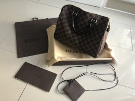 Louis Vuitton Speedy 30 *wie neu*