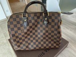 Louis Vuitton Speedy 30! WIE NEU!*