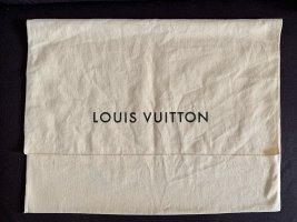 Louis Vuitton Staubbeutel