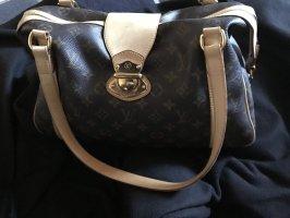 Louis Vuitton Stressa Tasche