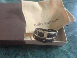 Louis Vuitton Suhali Double Tour