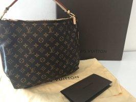 Louis Vuitton Sully PM -Neuwertig