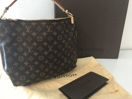 Louis Vuitton Sully PM -Neuwertig