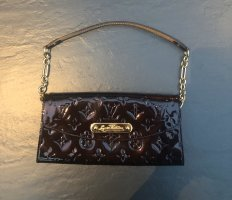 Louis Vuitton Sunset Boulevard Clutch
