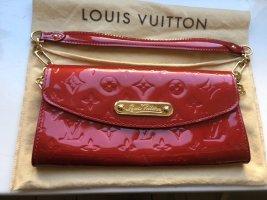 Louis Vuitton Sunset Boulevard Pomme D'amour