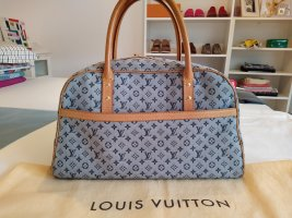 Louis Vuitton Tasche Bag Monogram Mini Lin -Original-