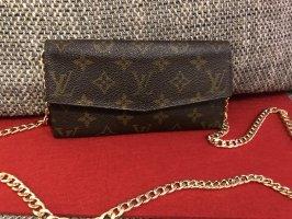 Louis Vuitton Tasche Bauchtasche