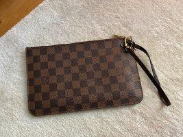 Louis Vuitton Tasche Clutch Bag Toiletry Pochette