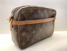 Louis Vuitton Tasche Clutch / Crossbody Vintage