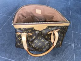 Louis Vuitton Tasche TivoliGM
