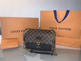 Louis Vuitton Tasche wie NEU!