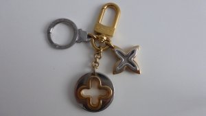 Louis Vuitton Taschenanhänger - Schlüsselanhänger
