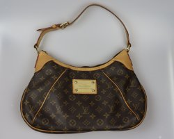 Louis Vuitton Thames