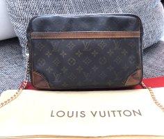 Louis Vuitton Trocadero Original GM