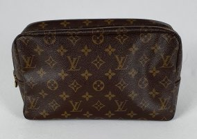 Louis Vuitton Trousse Toilette 10315