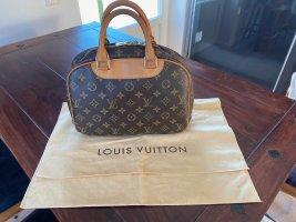 Louis Vuitton Trouville